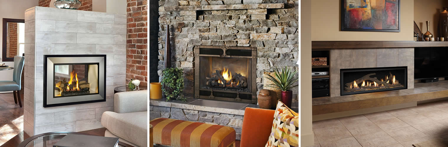 b installation fireplaces stone patio fireplace fireside sales maryland and
